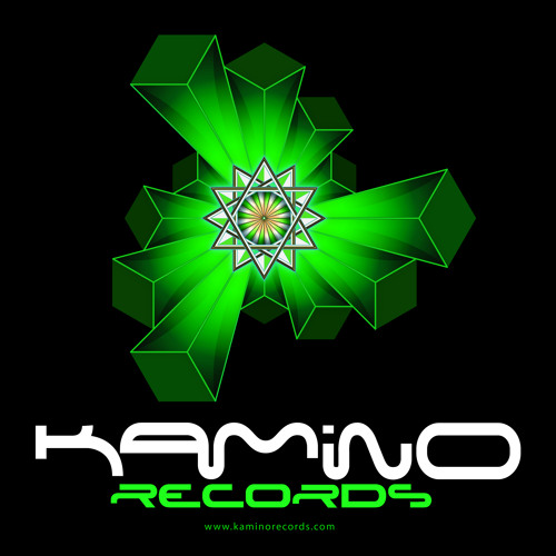 KAMINO Records Contest!Get featured on the next big Kamino VA