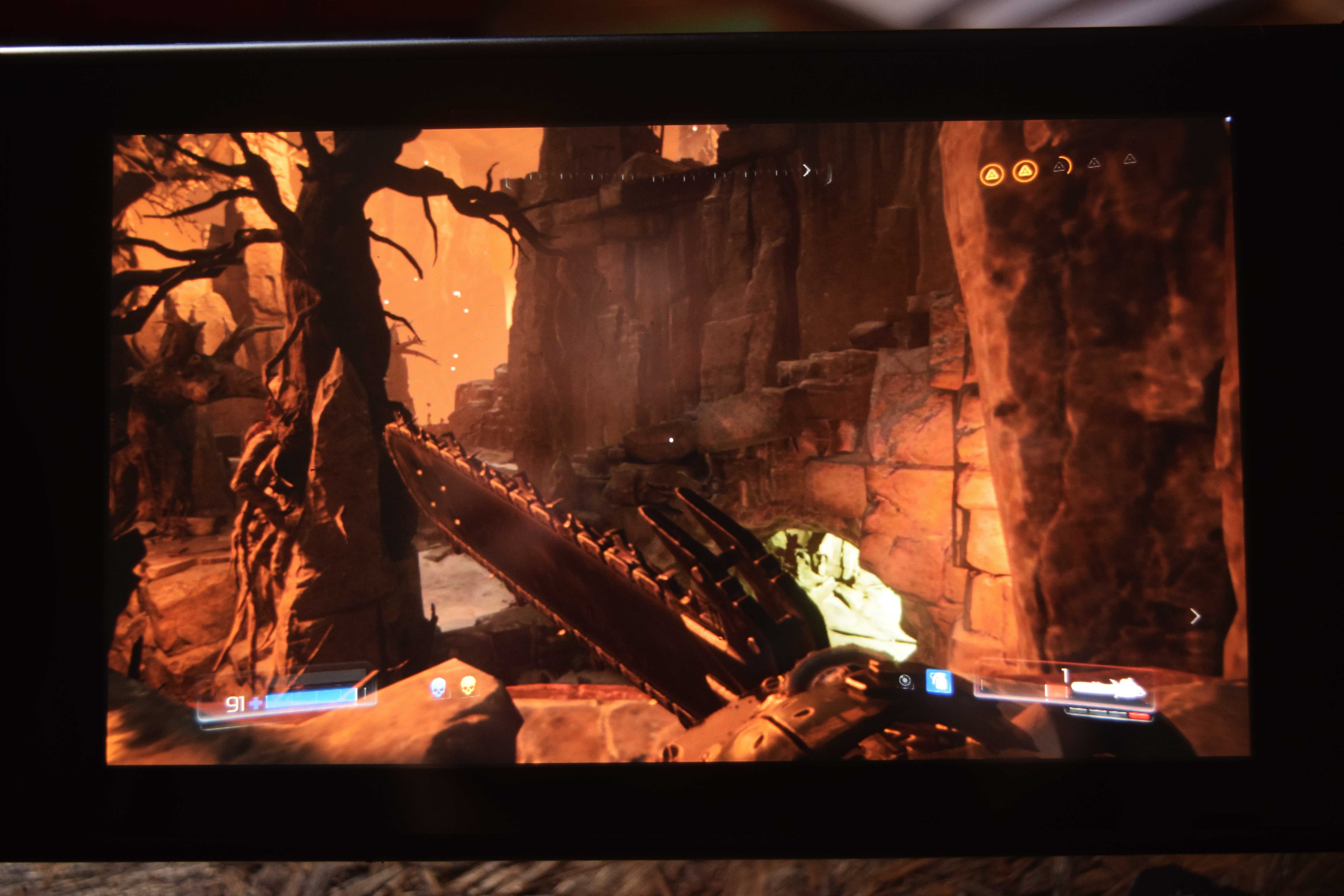 switch fps portable bethesda