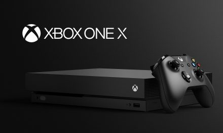Xbox One July update is live! Those are the new features
