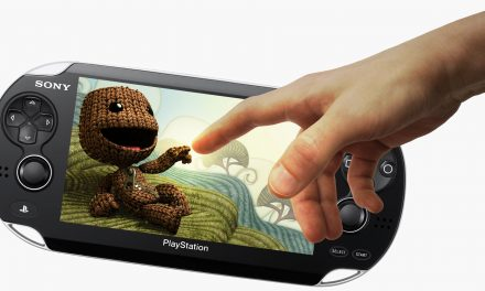 How to play any PC game on your PS Vita (Moonlight)