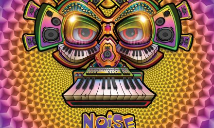 NOISE POISON WEBSITE AND FORUM STATUS UPDATE