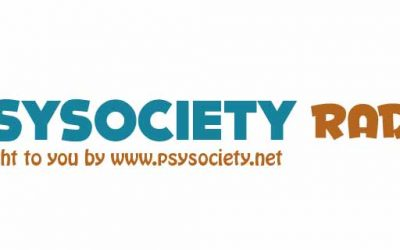PSYSOCIETY RADIO: LIVE NOW!