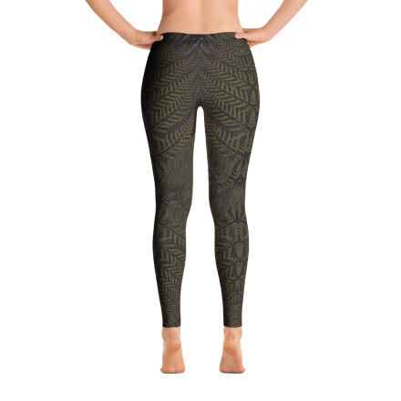 Psywear Leggings
