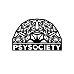 Psysociety 2.0 – The next level